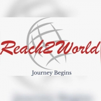 Reach2World Immigration Consultant