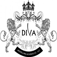 Diva Modelling and Events