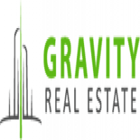 Gravity Real Estate