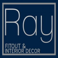 RAY FIT OUT & INTERIOR DECOR