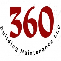 360 Building Maintenance