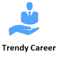 Trendy Career