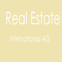 Real Estate International AG