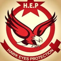 HEP International