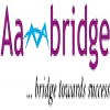Aambridge Global Solutions