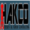 Hesen Alkhor Contracting LLC