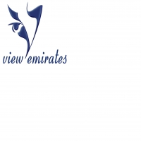 View Emirates General Trading LLC