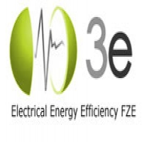 Electrical Energy Efficiency FZE
