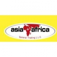 ASIA & AFRICA GENERAL TRADING LLC