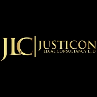 Justicon Legal Consultancy Ltd.