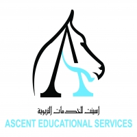 Ascent Education & Training