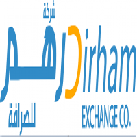 DIRHAM EXCHANGE CO
