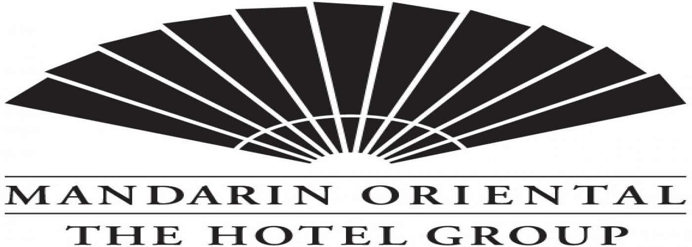 Mandarin Oriental Group