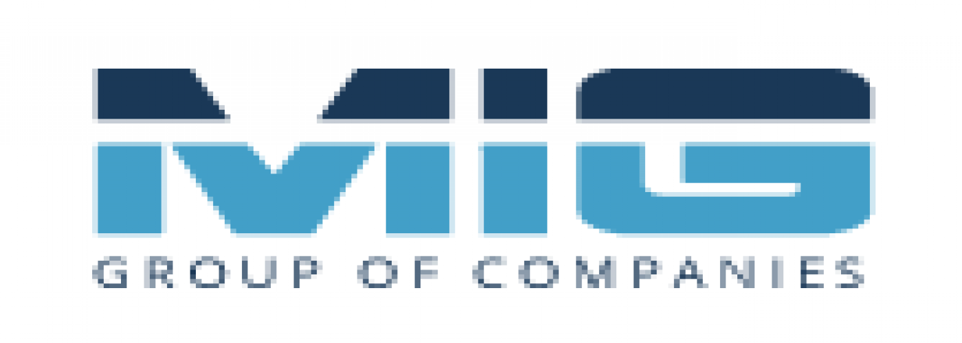 MIG Group of Companies