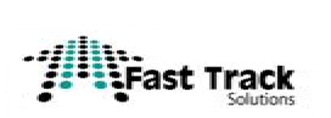 Fast Track Solutions