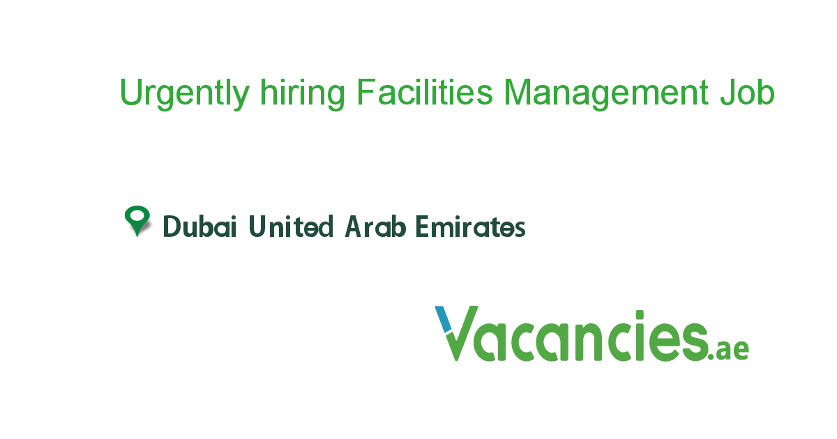 spa managers jobs in dubai